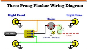 3 Prong Generator Plug Wiring Diagram 3 Prong Plug Wiring Diagram Wiring Diagram and Schematic