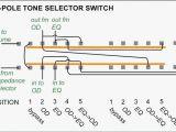 3 Prong Switch Wiring Diagram Spark Plug Wire Diagram Unique Circuit Diagram Car Best Car Stereo