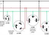 3 Prong Twist Lock Plug Wiring Diagram 20 Amp Twist Lock Wiring Diagram Wiring Diagram Centre