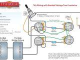 3 Single Coil Pickups Wiring Diagram Les Paul Single Coil Wiring Diagram Blog Wiring Diagram