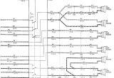 3 Speaker Wiring Diagram Lincoln Speakers Wiring Diagram Wiring Diagram Center