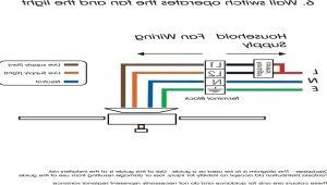 3 Speed 4 Wire Fan Switch Wiring Diagram 4 Wire Fan Switch Inflcmedia Co