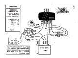 3 Speed 4 Wire Fan Switch Wiring Diagram 63 Hunter Ceiling Fan 4 Speed Hunter 3 Speed Stepped Fan Control