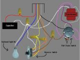 3 Speed Ceiling Fan Capacitor Wiring Diagram Mb 2415 Fan Capacitor Wiring Diagram Also Sd Ceiling Fan