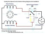 3 Speed Ceiling Fan Motor Wiring Diagram 5 Wire Fan Switch Diagram Wiring Diagram Centre