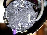 3 Speed Ceiling Fan Switch Wiring Diagram 3 Speed Ceiling Fan Switch Wiring Diagram Wirings Diagram
