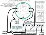 3 Speed Ceiling Fan Switch Wiring Diagram Ceiling Fan Pull Chain Switch Dropmu