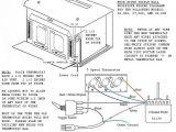 3 Speed Furnace Blower Motor Wiring Diagram Buck Stove Wiring Diagram Blog Wiring Diagram