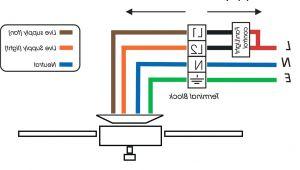 3 Speed Table Fan Motor Wiring Diagram 5915a 3 Speed Electric Fan Motor Wiring Diagram Wiring