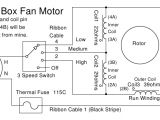 3 Speed Table Fan Motor Wiring Diagram Ht 6188 Suggested Electric Fan Wiring Diagrams Schematic Wiring