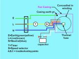 3 Speed Table Fan Motor Wiring Diagram Wiring Diagram Table Blog Wiring Diagram