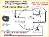 3 Speed Table Fan Wiring Diagram Hunter 4 Wire Ceiling Fan Switch Wiring Diagram