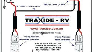 3 Way Caravan Fridge Wiring Diagram Rv 12 Volt Trailer Wiring Diagram Cciwinterschool org