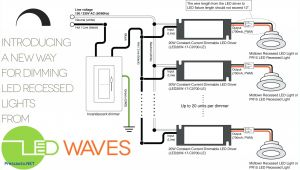 3 Way Dimmer Switch for Led Lights Wiring Diagram Lutron Diva 3 Way Dimmer Wiring Diagram Download