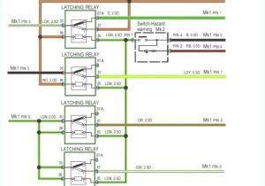 3 Way Dimmer Switch Wiring Diagram 4 Way Dimmer Switch Wiring Diagram Wiring Diagram Expert