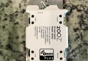 3 Way Dimmer Switch Wiring Diagram Dimmable Switch Amazing 3 Way Switch Wiring Diagram with Dimmer