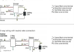 3 Way Dimmer Switch Wiring Diagram Dimmer Switch Wiring Diagram Yellow Advance Wiring Diagram
