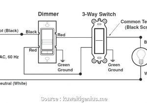 3 Way Dimmer Switch Wiring Diagram Dimmer Wiring Diagram Free Download Schematic Wiring Diagram Local