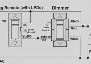 3 Way Dimmer Switch Wiring Diagram Ge Dimmer Switch Wiring Diagram Wiring Diagrams Long