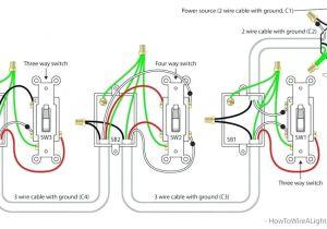 3 Way Dimmer Switch Wiring Diagram Graphix Lutron Wiring Diagram Wiring Diagram Article Review