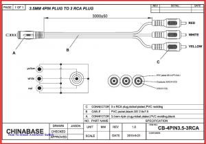 3 Way Dimmer Switch Wiring Diagram Lutron 3 Way Dimmer Switch Wiring Diagram Wiring Diagram Lutron