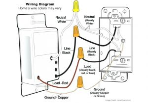 3 Way Dimmer Switch Wiring Diagram Lutron Wiring Diagrams Wiring Diagram Technic