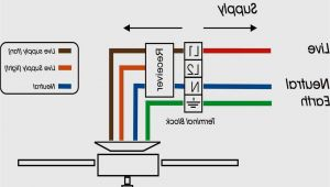 3 Way Dimmer Switch Wiring Diagram Multiple Lights Wiring Diagram 3 Way Switch with Images Ceiling Fan