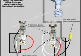3 Way Electrical Wiring Diagram 3 Way Switch Wiring Diagram In 2019 3 Way Wiring Home Electrical