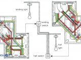 3 Way Gang Switch Wiring Diagram Winning Single Pole Dimmer Switch Wiring Diagram 1 Way Light