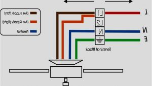 3 Way Gang Switch Wiring Diagram Wiring Diagram Way Switch Lovely Gang Way Light Switch Wiring