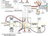 3 Way Junction Box Wiring Diagram 3 Way Switch Wiring Diagram Variations Wiring Diagram Show