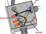 3 Way Junction Box Wiring Diagram Junction Box Wire Diagram Wiring Diagrams