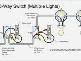 3 Way Light Switch with Dimmer Wiring Diagram Image Result for Singlei Light I Fixtures How to Wire One