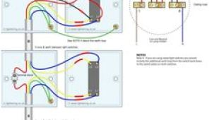 3 Way Light Wiring Diagram 7 Best Wireing Images In 2014 Central Heating Cord Wire