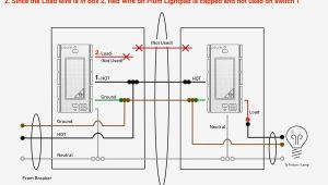 3 Way Motion Sensor Switch Wiring Diagram 3 Way Motion Sensor Switch Wiring Diagram Collection Wiring