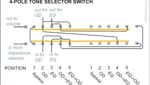 3 Way Rotary Switch Wiring Diagram 3 Way Rotary Lamp Switches Elegant Lamp Rotary Switch Wiring Diagram