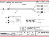 3 Way Switch Diagram Wiring 2 Way Dimmer Switch Lynnlabsystems Com