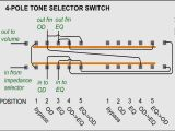 3 Way Switch Diagram Wiring 3 Way Switch Wiring Diagram Multiple Lights Wiring Diagrams