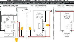 3 Way Switch Dimmer Wiring Diagram 3 Way Dimmer Switch Wiring Diagram Valid Wire Fresh Lutron Maestro