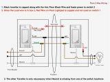 3 Way Switch Dimmer Wiring Diagram I Cinema Ihd 901 Wiring Diagram Wiring Diagram Db