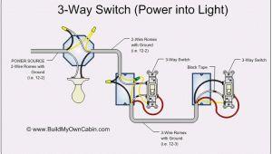 3 Way Switch Wiring Diagram Pdf Light Wiring Diagram Pdf Blog Wiring Diagram