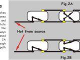 3 Way Switch Wiring Diagram Variation 4 Way Switch Wiring Diagram Variations Wiring Diagram Centre