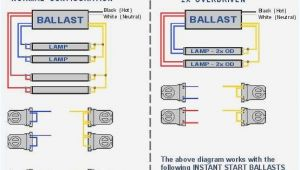 3 Way Switch Wiring Diagram Variation 4 Way Switch Wiring Diagram Variations Wiring Diagram Centre