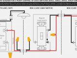 3 Way Switch Wiring Diagram Variation 5r110 Wiring Diagram Wiring Diagram New