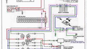 3 Way Switch Wiring Diagram Variations Defeat Switch Loop Wiring Diagram Wiring Diagram Rows