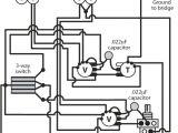3 Way toggle Switch Guitar Wiring Diagram Metric 3 Way toggle Switch Stewmac Com