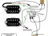 3 Way toggle Switch Guitar Wiring Diagram Wiring 3 Way Guitar toggle Switch Schema Diagram Database
