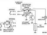 3 Way Wiring Switch Diagram Combination Single Pole 3 Way Switch Rivospace Com