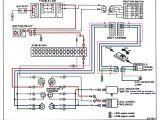 3 Way Wiring Switch Diagram Curt Trailer Wiring Diagram 58141 Wiring Diagram Review