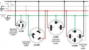 3 Wire 220 Plug Diagram 3 Wire Plug Diagram Wiring Diagram Show